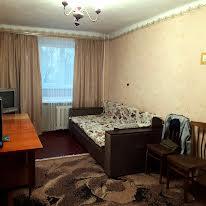 Коцюбинского