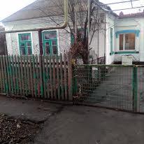 Кривий Ріг, Шепетівська вул., 114