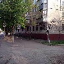 Батумська вул., 24