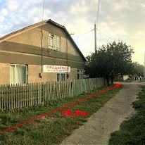 Чернівці, Винниченка вул., 124