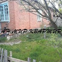 Черепанова вул., 100