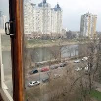 Ентузіастів вул., 35