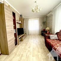Дудикіна вул., 21