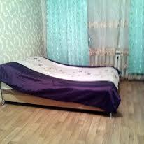 дорога Миколаєвська вул., 299