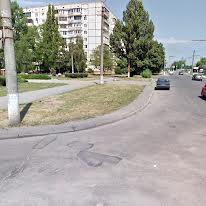 Леваневського