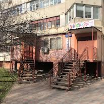 49-ї Гвардійської Дівізії вул.