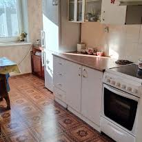 Донецьк, Куйбишева вул., 229