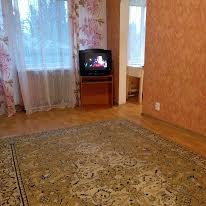 вул.Кокчетавська