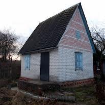 Садова, 34