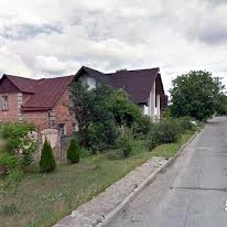 Мінська вул., 65