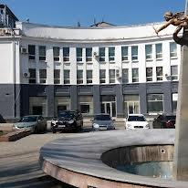 Столярова вул.