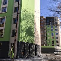 Вінниця, Арабея Генерала вул., 9