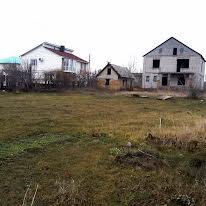 Алесандровская, 49