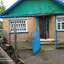 Коростень, Киевская, 4н