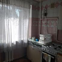 Бровари, Седова, 2