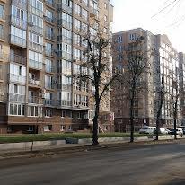 Метрологічна вул., 60