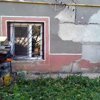 с. Прилиманське, Грибной канал, 111
