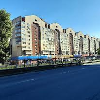 Борщагівська вул., 173