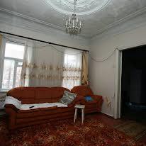 Дзержинського вул.