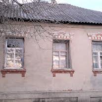 пер. Лермонтова