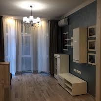 Дегтярна вул., 29