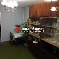 Історична вул., 300