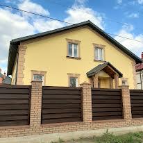 Шкільна вул.