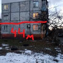 Перова бульв., 15б