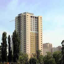 Краківська вул., 27