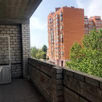 8-го Березня вул., 25