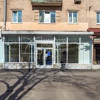 Миру просп., 45