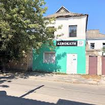 Маяковського вул.