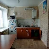 Комсомольська вул., 55