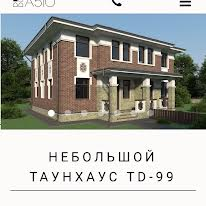 вул. Садова 136, 28