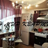 Полтава, Лагоди вул., 100