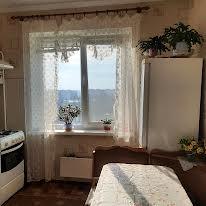 ул.Озерная