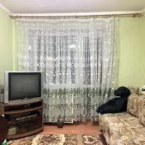 Курчатова вул.