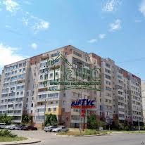 Заболотного Академіка вул., 69