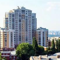Грушевського Михайла вул., 9А