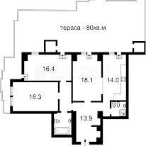 Панаса Мирного вул., 17