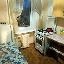Бакинська вул., 37А