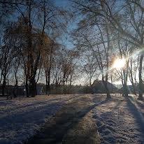Холмогорська вул., 27а