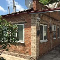 Гайсинська вул.