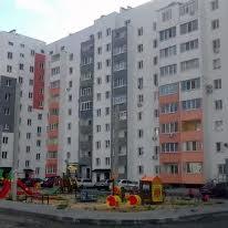 московский проспект, 264