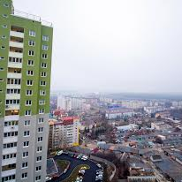Кургузова , 11д