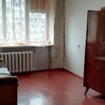 Каверіна вул., 26