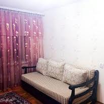 Закревського Миколи вул., 85-Б