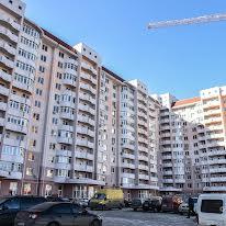Гайдара вул., 67