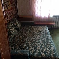 Жукова маршала вул., 41а