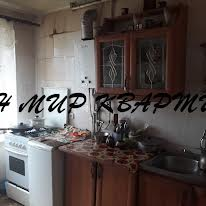 Халтуріна Степана вул., 100